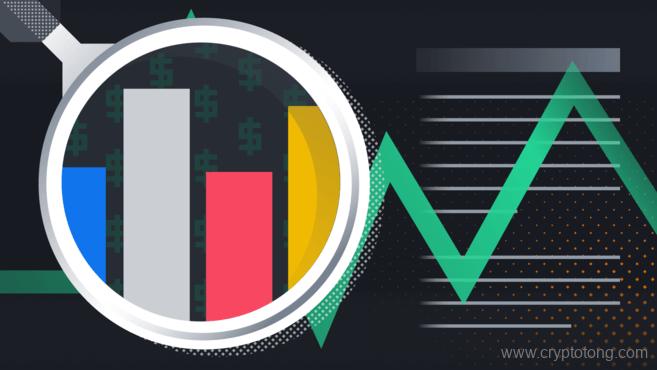 10 اصطلاح در معاملات ارز دیجیتال