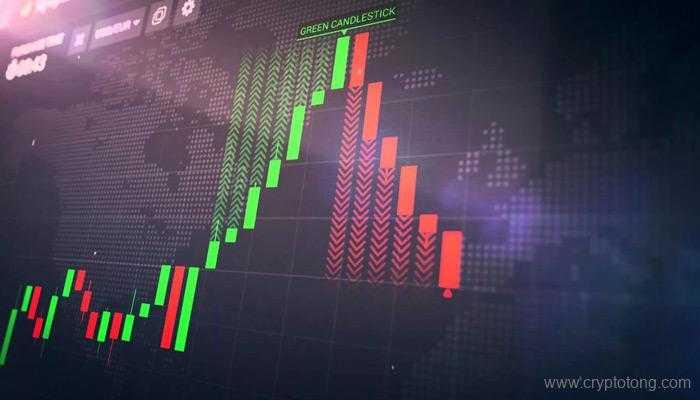 روند نزولی بازار ارز دیجیتال